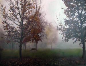 Umori d'autunno